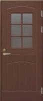 Входные двери серии 2000