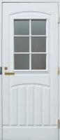 Входные двери Jeld-Wen Basic