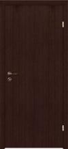Износостойкие двери, цвет дуглас темный