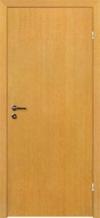 Износостойкие двери, цвет бук рейнланд