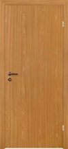 Износостойкие двери, цвет дуб файнлайн